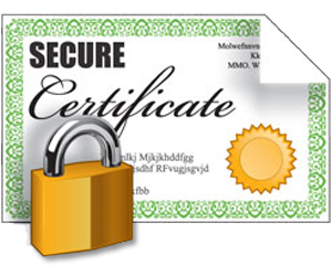 ssl-encryption-icon-png-15239