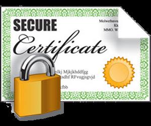 ssl-encryption-icon-png-15239